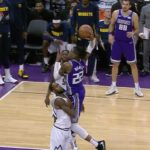 the BEST from the  ahead of the NBA Restart on July 30th! ...