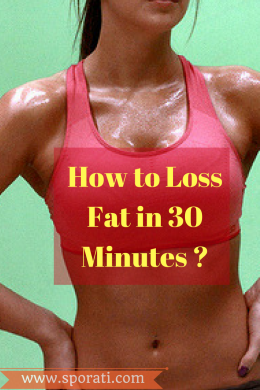 30-minutes-fat-loss-challenge