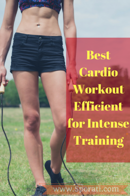 best-cardio-workout