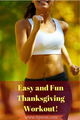 easy-and-fun-thanksgiving-workout