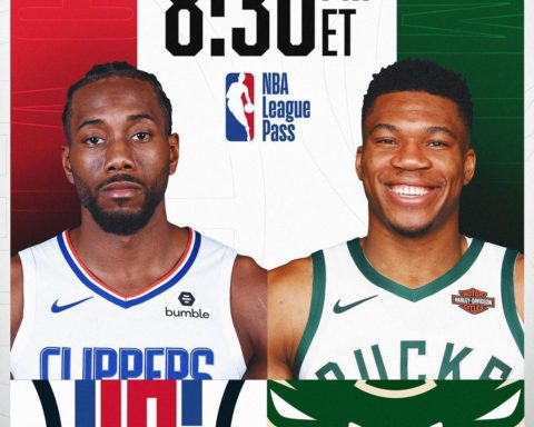Early LEAGUE PASS Alert   & the  seek their 14th straight win as they host the ...