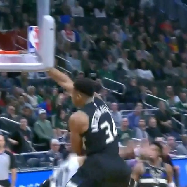 SOARS for the BIRTHDAY SLAM at home!...