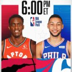 The  look to remain perfect at home (11-0) as they host the  on NBA LEAGUE PASS!...