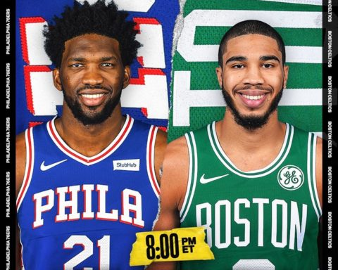 Tonight's  action features  8:00pm/et:  (BOS 10-0 at home) 10:30pm/et:  (2019 We...