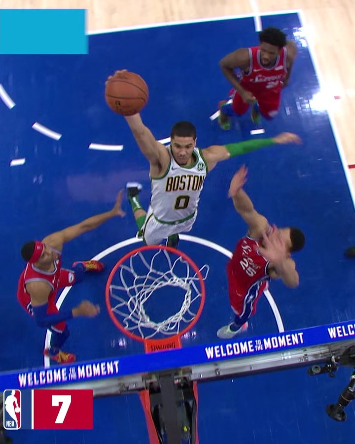 x    spins for the  SLAM!...