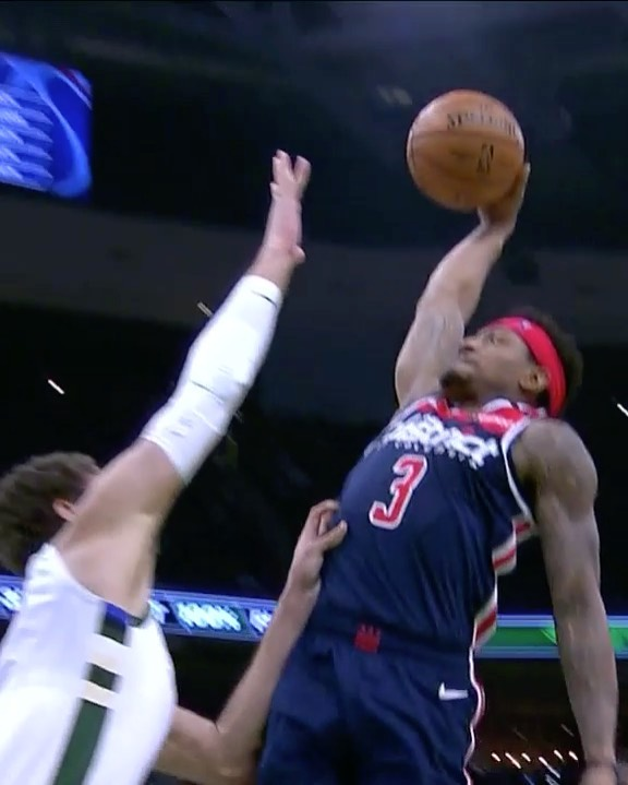 the BEST from the  ahead of the NBA Restart! ...