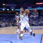 the TOP 10 CROSSOVERS ahead of the NBA Restart on July 30th! ...