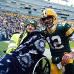 An incredible week of  highlighted the best moments from Week 14!     (via ...
