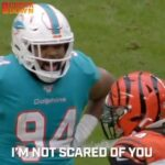 Christian Wilkins is a national treasure.   (via  ...