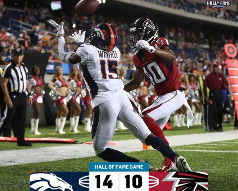 FINAL:  win the  game!  : ...