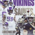 Football on a Friday? Merry Christmas!   ...