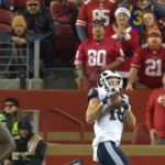 Goff finds Kupp for a 22-yard TD and the  have the lead back! - :  only on  How ...