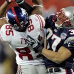 Head to NFL.com/GreatestMoment to make sure your favorite moment is one of the f...