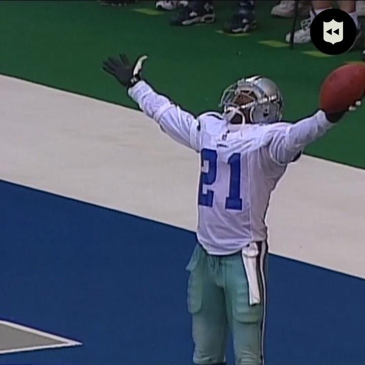 It was always time for PrimeTime   (via  - :  - Tonight at 8pm on  |  |  : NFL A...