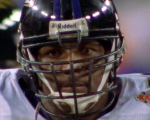 No. 22: The 2000  might have had the greatest defense…ever. - : NFL 100 GREATEST...