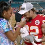 Nothing like sharing a Super Bowl victory with family.  (via ...