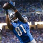 One of the most physically-gifted WRs ever, with one of the greatest nicknames e...