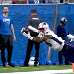 Patriots rookie WR  is ready for another chapter, one that includes a check to h...