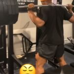 Saquon casually squatting 585 pounds  (via  h/t ...