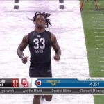 Speedy CeeDee.  star WR officially has 4.50 wheels!  - : 2020  on ...