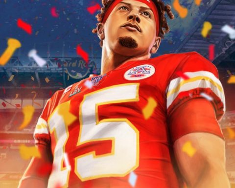 The youngest player to be named NFL MVP and win a Super Bowl in their career.   ...
