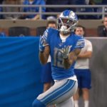 These Kenny Golladay catches from 2019 are UNREAL.  ...