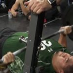 still holds the record for most reps at the  since 2000. : 2020  starts Februar...